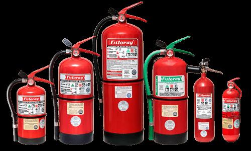 http://www.profire.com.ar/img/profire-matafuegos-extintores-fistoray-extintores-manuales-1.png
